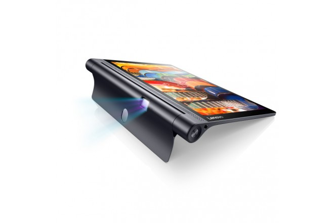 "Tablet LENOVO Yoga 3 pro At 10"" B"