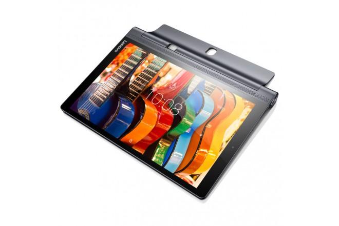 "Tablet LENOVO Yoga 3 pro At 10""B"