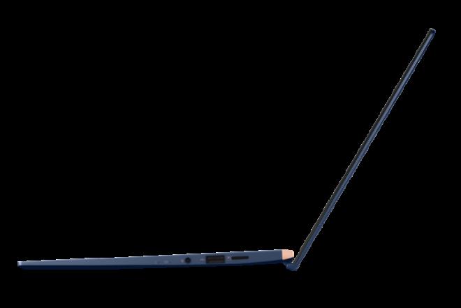 Portátil ASUS Zenbook 14 UX434FAC_1
