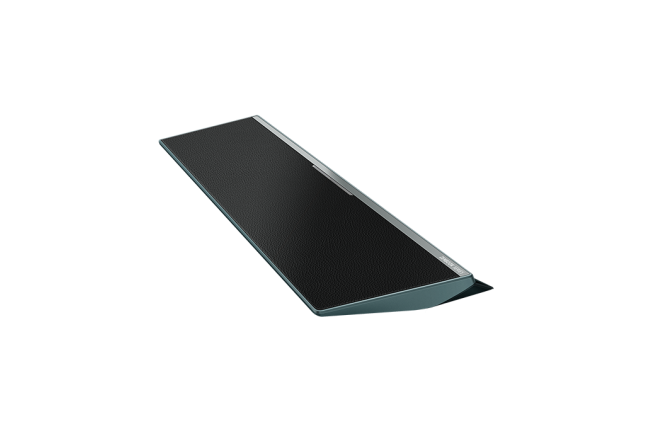 Portátil ASUS Zenbook Pro Duo UX581GV-H2001T_12