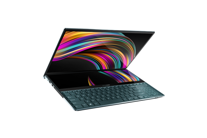 Portátil ASUS Zenbook Pro Duo UX581GV-H2001T_4
