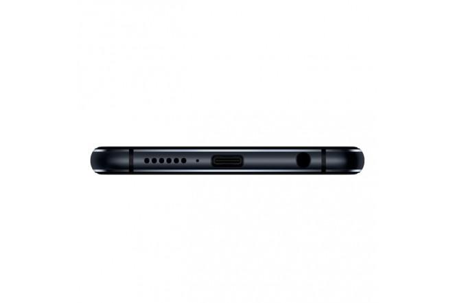 Celular Libre ASUS Zenfone 4 DS Negro 4G