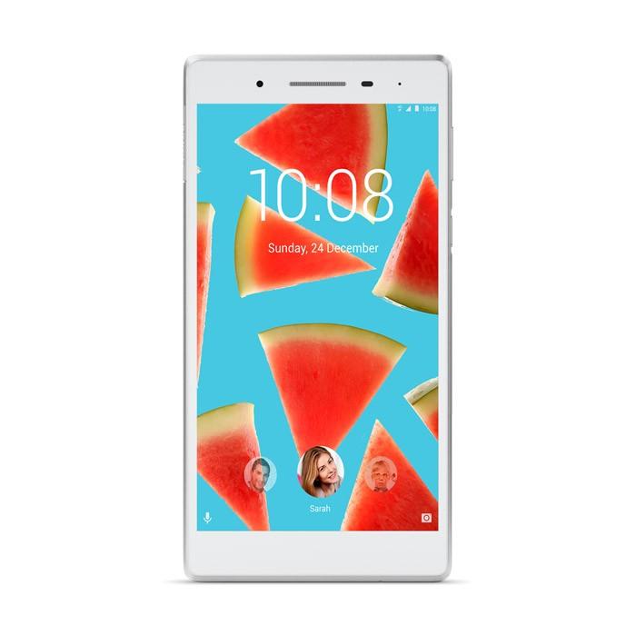 Tablet LENOVO Tab4 LTE 16GB 7\