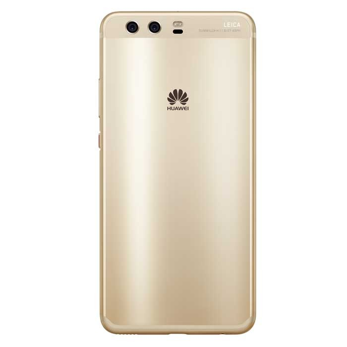 aca485510f948 Celular HUAWEI P10 Plus DS Dorado Ktronix Tienda Online