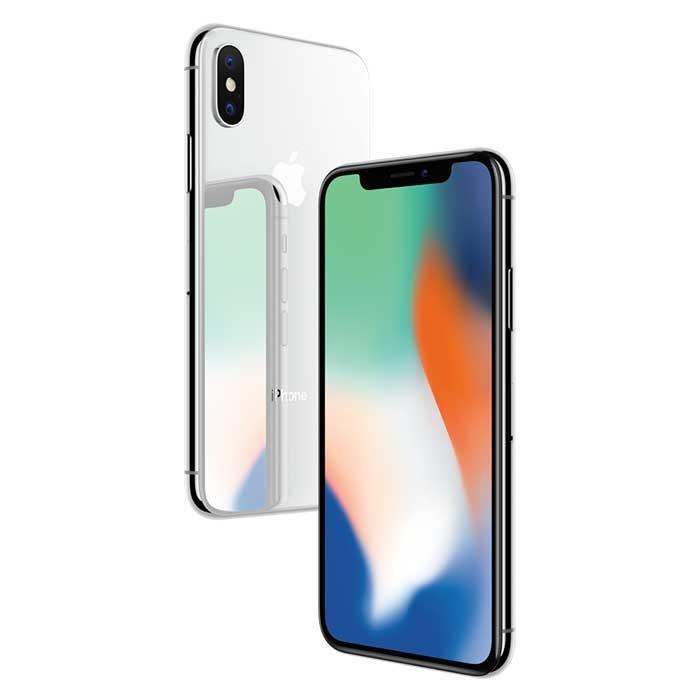 Iphone X Compra Online