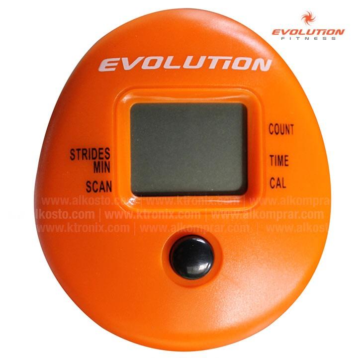 AB-Perfect EVOLUTION Ktronix Tienda Online
