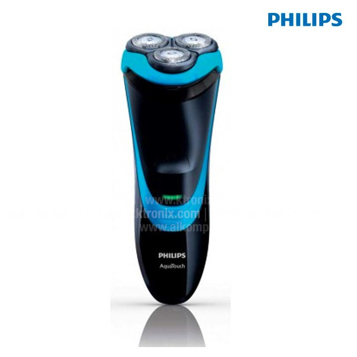 Afeitadora PHILIPS Aquatouch AT750 Ktronix Tienda Online 3a5be91ecb0c