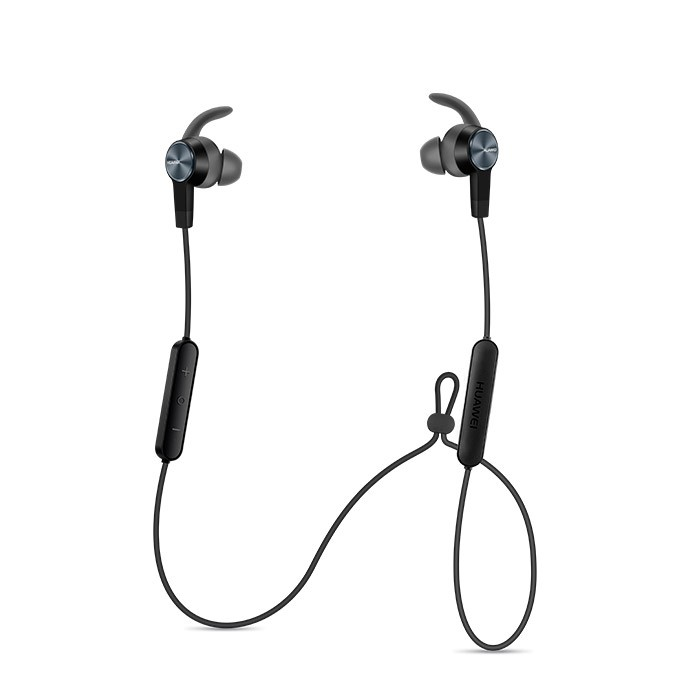 af9947be100 Audifonos Huawei Bluetooth InEar AM61 Negro Ktronix Tienda Online