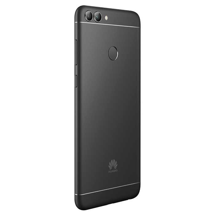 Huawei P Smart 2019 📲. Compra tu P Smart 2019 libre al ...