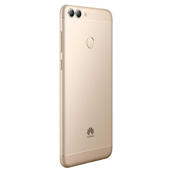 Huawei【 Móviles a los Mejores Precios 】 PcComponentes