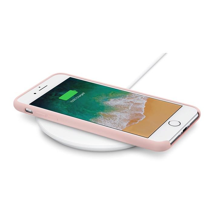 27a1c4d850c Base de carga inalámbrica BELKIN para iPhone X, iPhone 8 Plus y ...