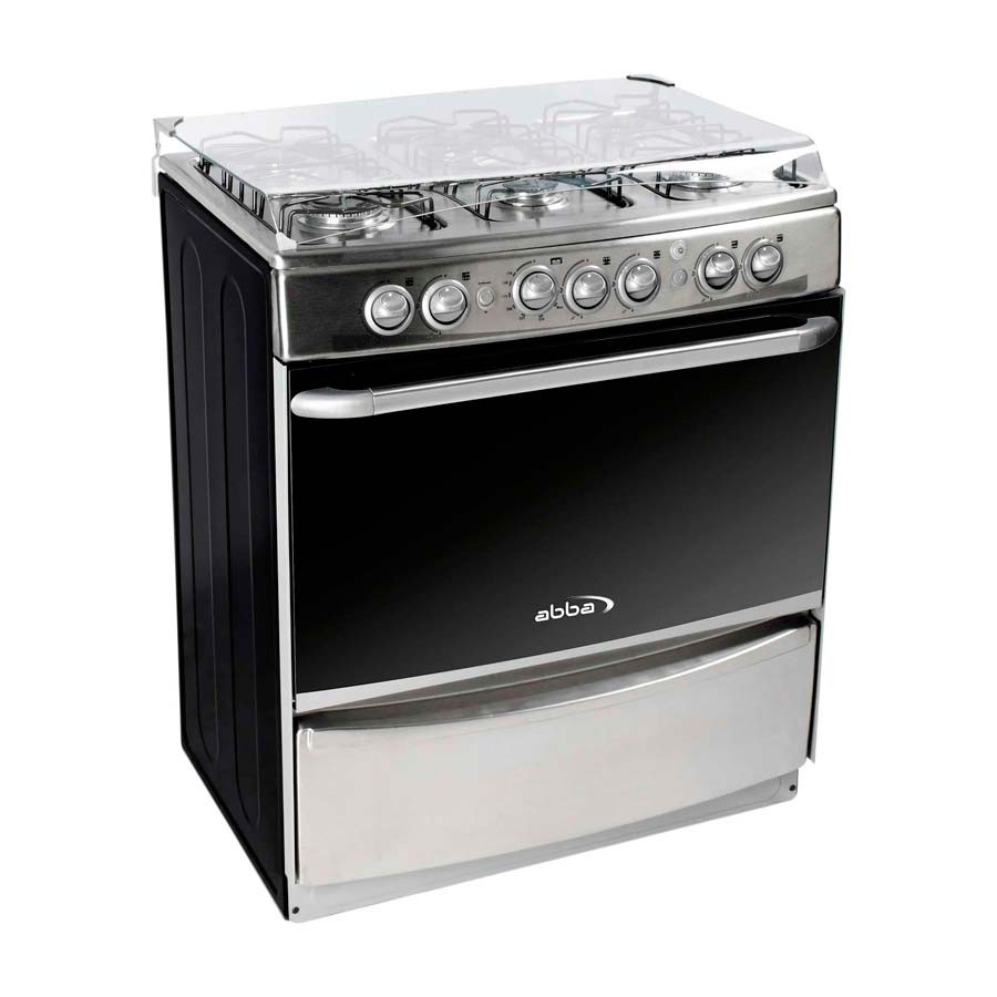 Cocinas a gas natural precios elegant cocina a gas natural muy poco uso paternal caba with - Cocina de gas precios ...
