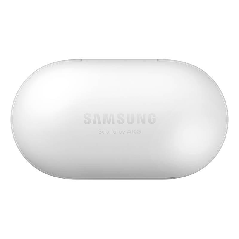 76bf8726e3 Celular SAMSUNG Galaxy S10 KITP DS 4G Negro Ktronix Tienda Online