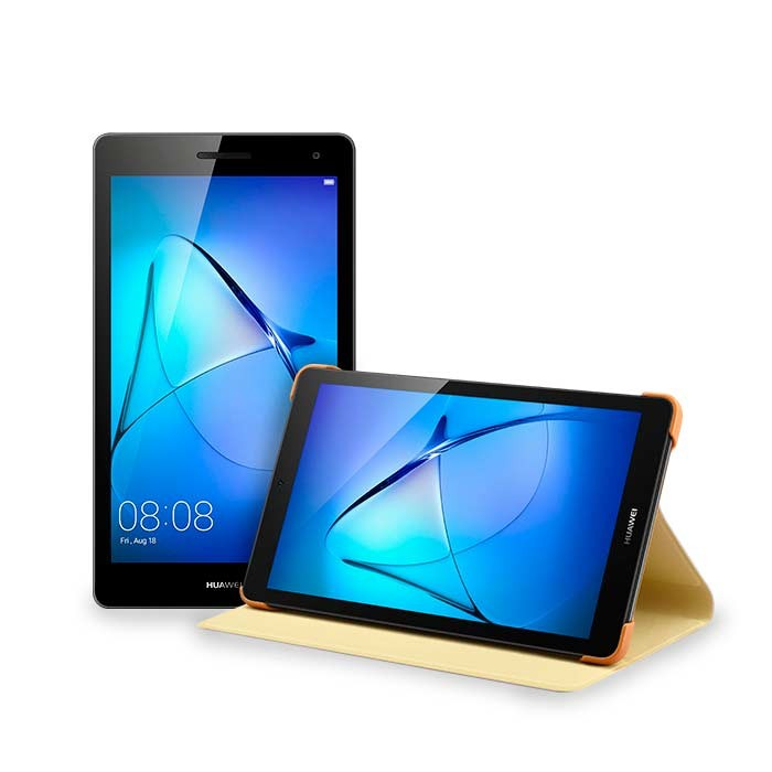 "Tablet Huawei T3-7 7"" Wifi + Case"