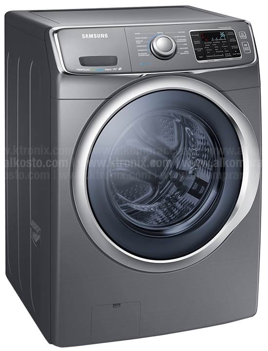 Lavadora samsung 20kg wf20h5700ap ax ktronix tienda online - Fotos de lavadoras ...