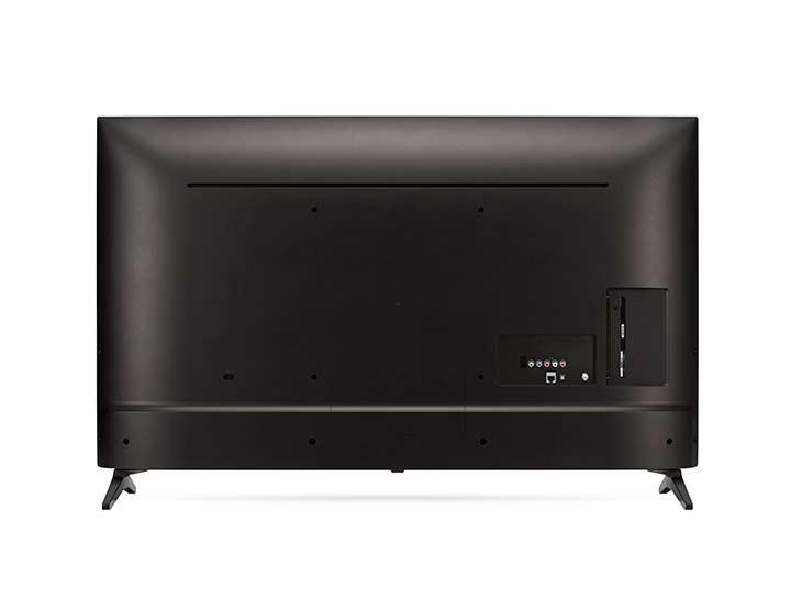 tv 43 108cm lg 43lk5700 fhd internet ktronix tienda online. Black Bedroom Furniture Sets. Home Design Ideas