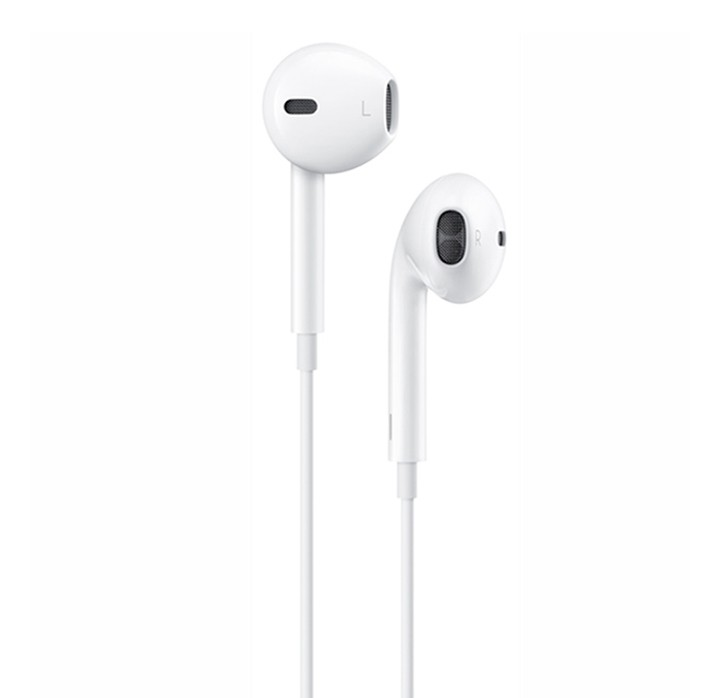 5932b3be22d Audífonos APPLE Earpods Remote/mic Ktronix Tienda Online