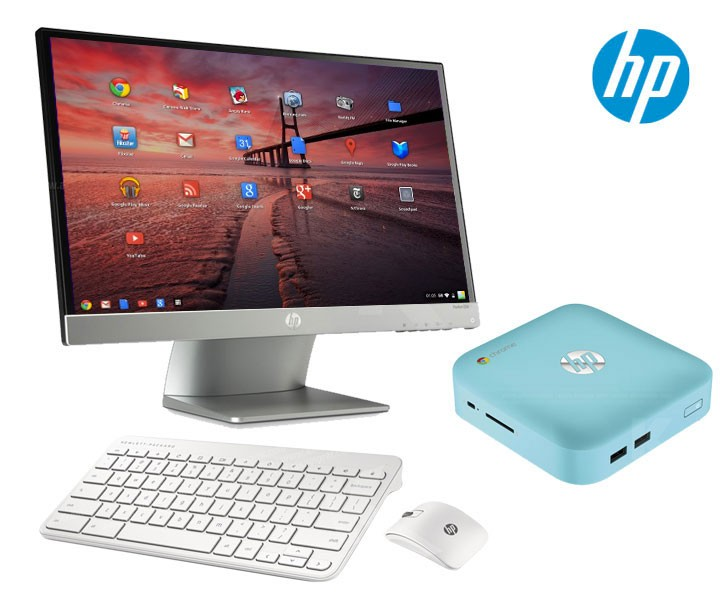 84abf892c750ea Computador de Escritorio HP CHROMEBOX CB020 ZBM Ktronix Tienda Online