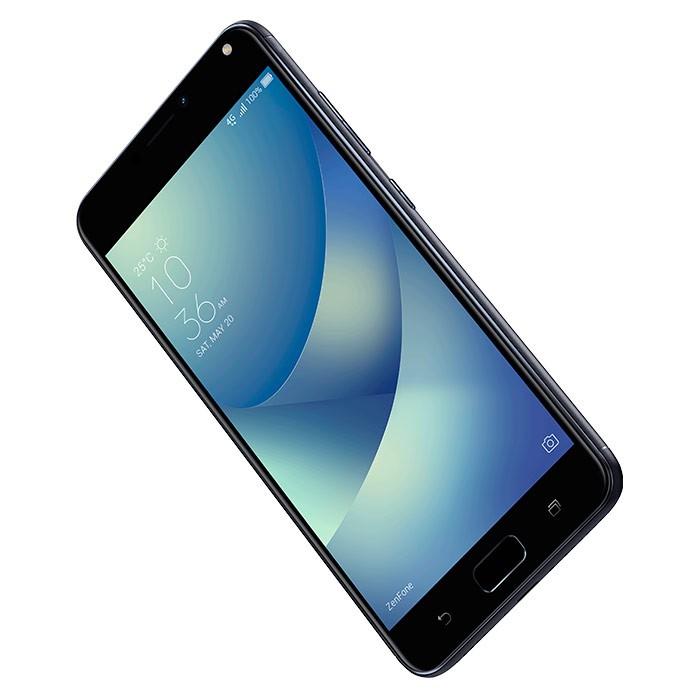 7791d45c37b Celular Libre ASUS Zenfone 4 Max 5.5
