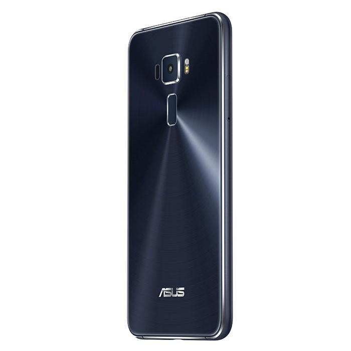 Celular Asus Zenfone 3 4G Negro Ktronix Tienda Online