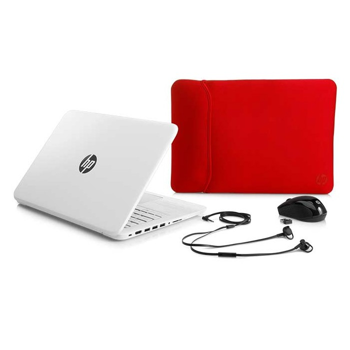 Port til hp ax005 14 celeron funda mouse aud fonos blanco ktronix tienda online - Fundas para pc portatil ...