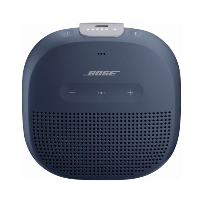 bose soundlink micro bluetooth how to connect