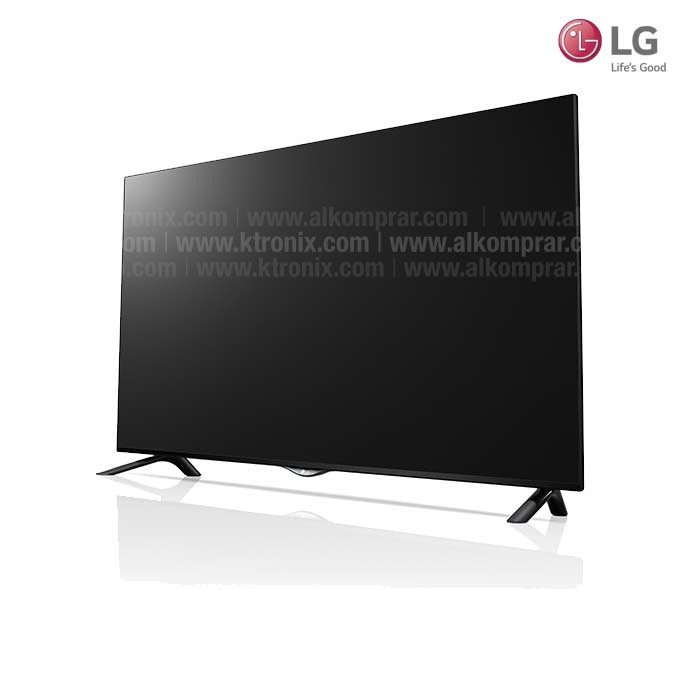tv 42 106 cm led lg 42ub700 ultra hd internet ktronix tienda online. Black Bedroom Furniture Sets. Home Design Ideas