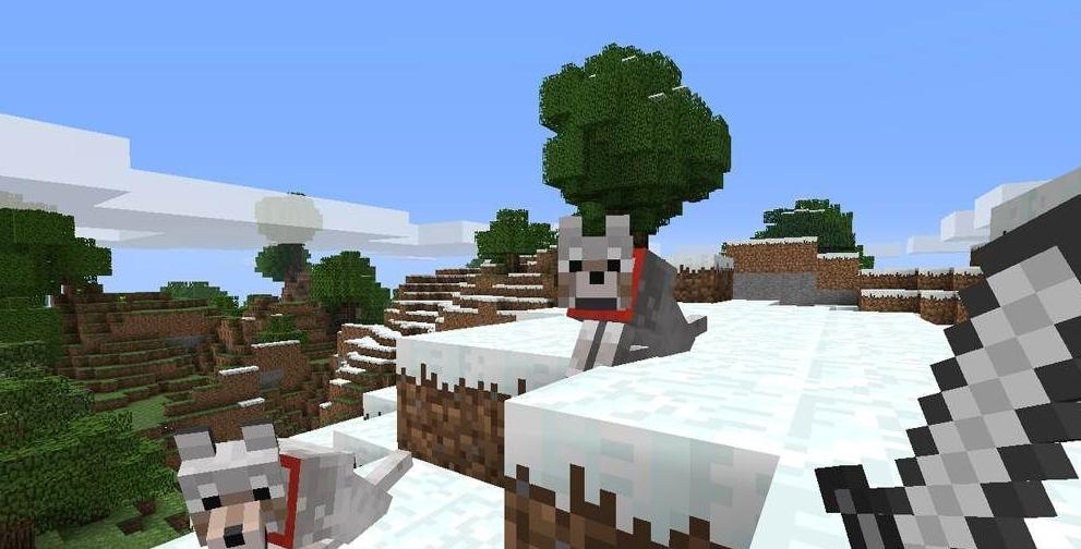 Minecraft 110 Videojuegos: Videojuego Minecraft Edition PS3 Ktronix Tienda Online