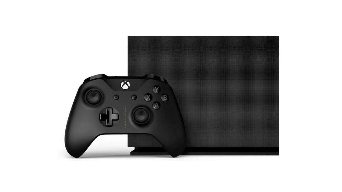 Xbox 180 Portable Consola XBOX ONE X 1 T...