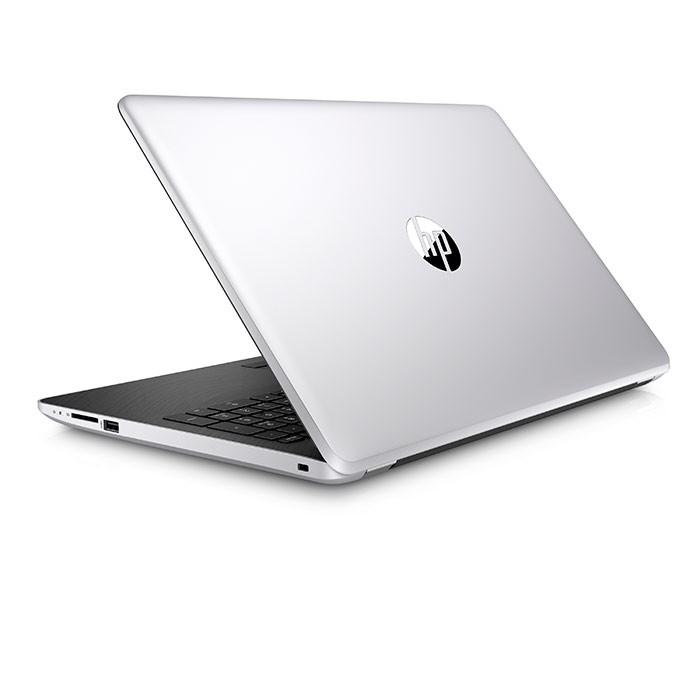 Portátil HP - BS017 - Intel Core i5 - 15.6\
