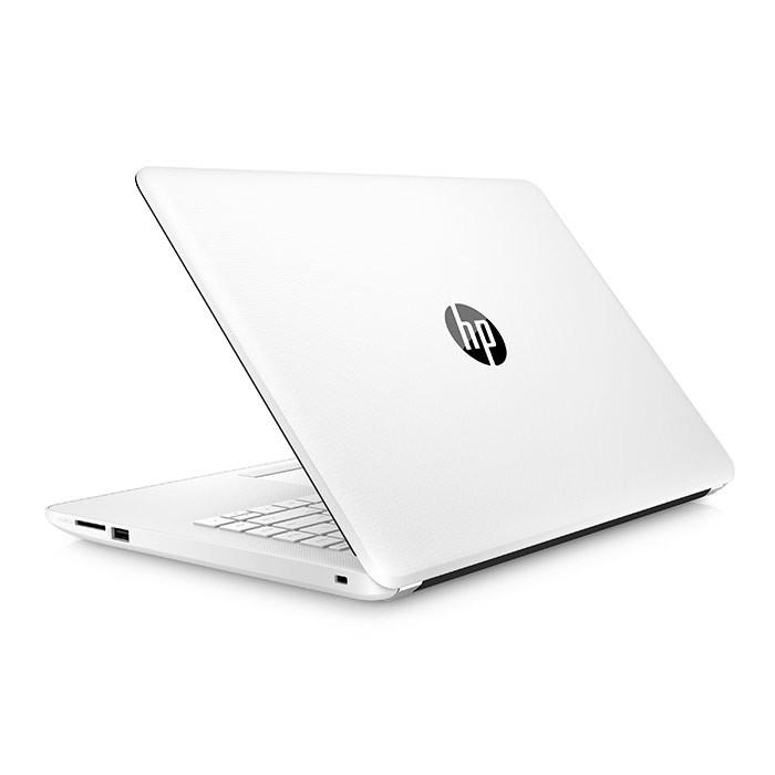 Portátil HP - BS025 - Intel Celeron - 14\
