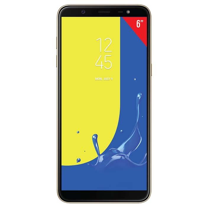 21d78eb29 Celular SAMSUNG Galaxy J8 32GB DS 4G Negro Ktronix Tienda Online