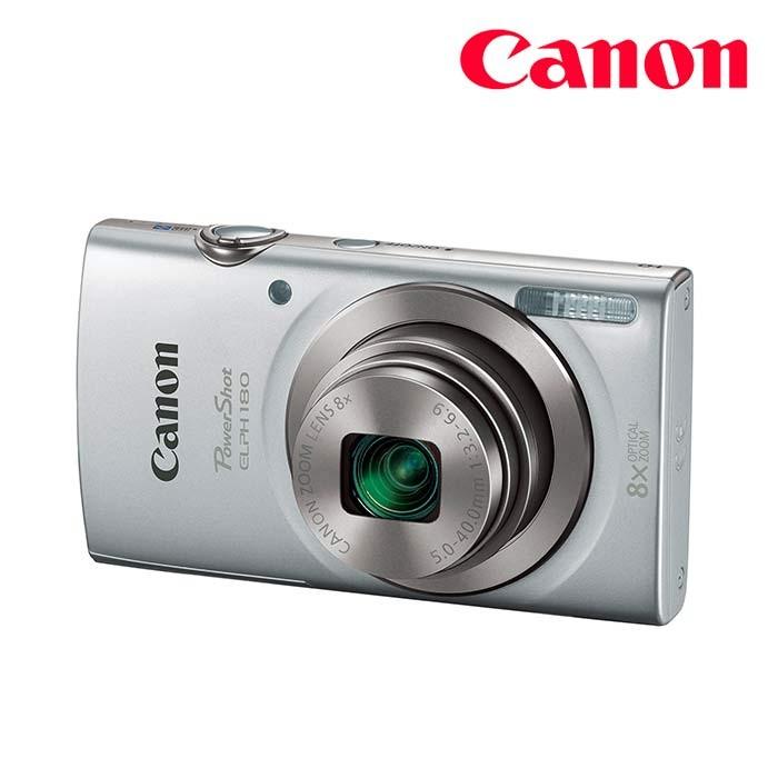canon powershot elph 150 is manual