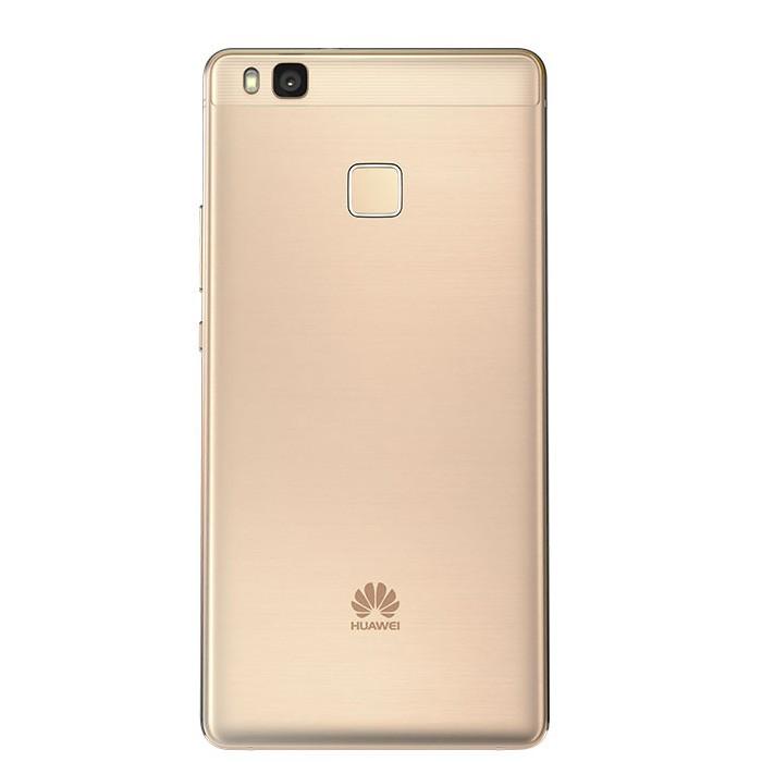 1d2e445cf5d0a Celular HUAWEI P9 Lite DS 4G Dorado Ktronix Tienda Online