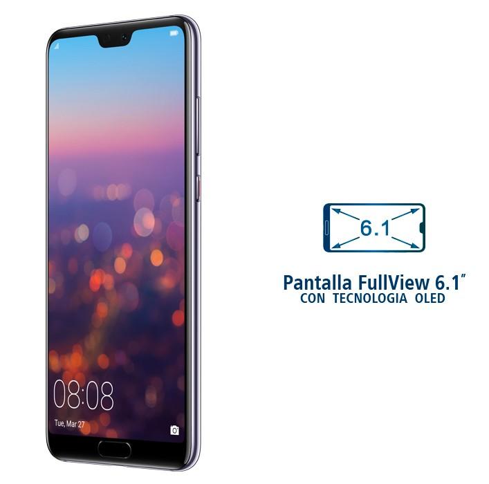 68f288487cab3 Imágenes de Mercado Libre Bogota Celulares Huawei