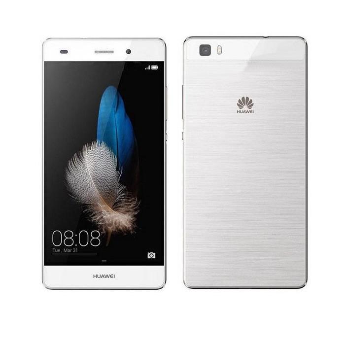 686276d4785 Celular HUAWEI Ascend P8 Lite Blanco 4G Ktronix Tienda Online