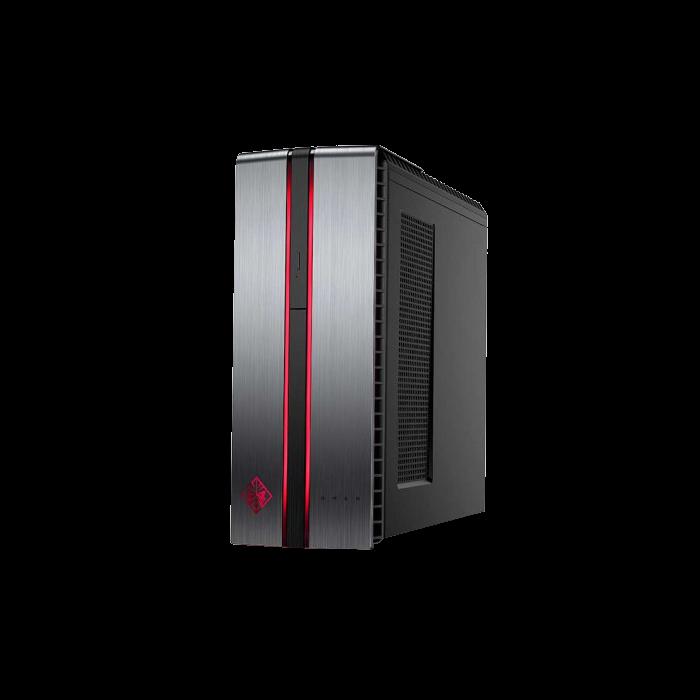 ASUS Anuncia el Monitor Profesional ProArt PQ22UC OLED 4K ...