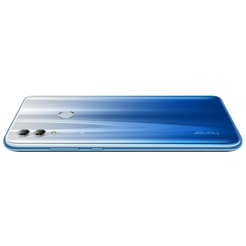 67595a92650 Celular HONOR 10 Lite DS 4G Azul Ktronix Tienda Online