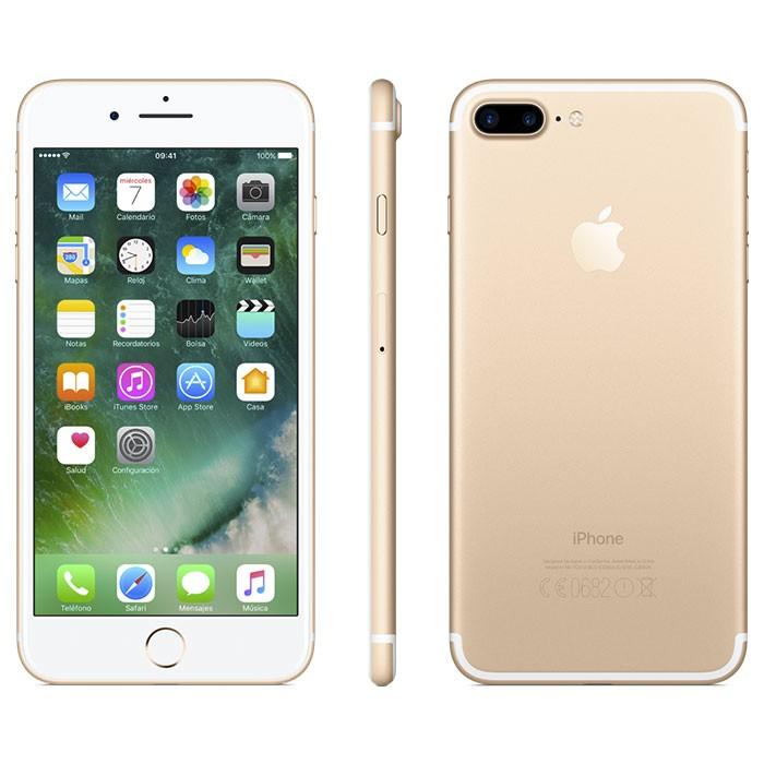 Precio Del Iphone  Plus Gb