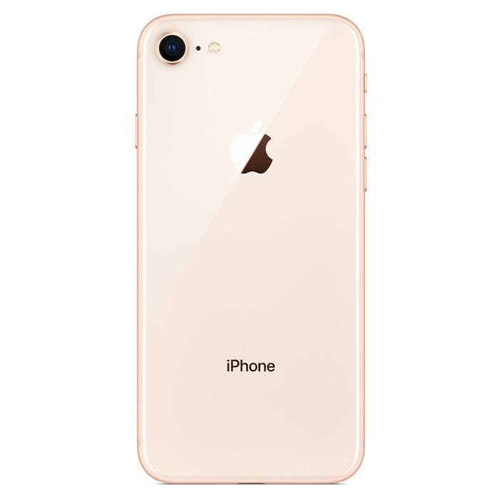 Iphone S Gb Oro Rosa