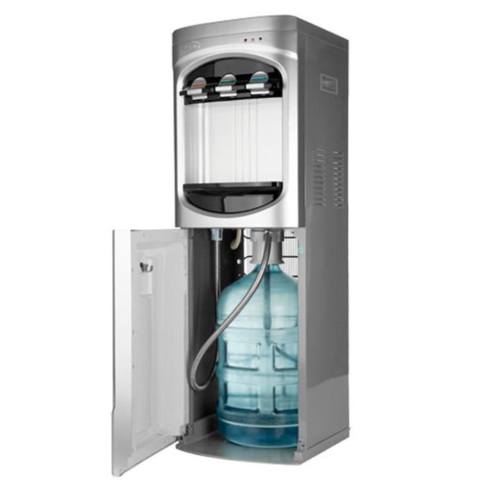 Dispensador de agua bom kalley k wd15b ktronix tienda online for Dispensador agua fria media markt