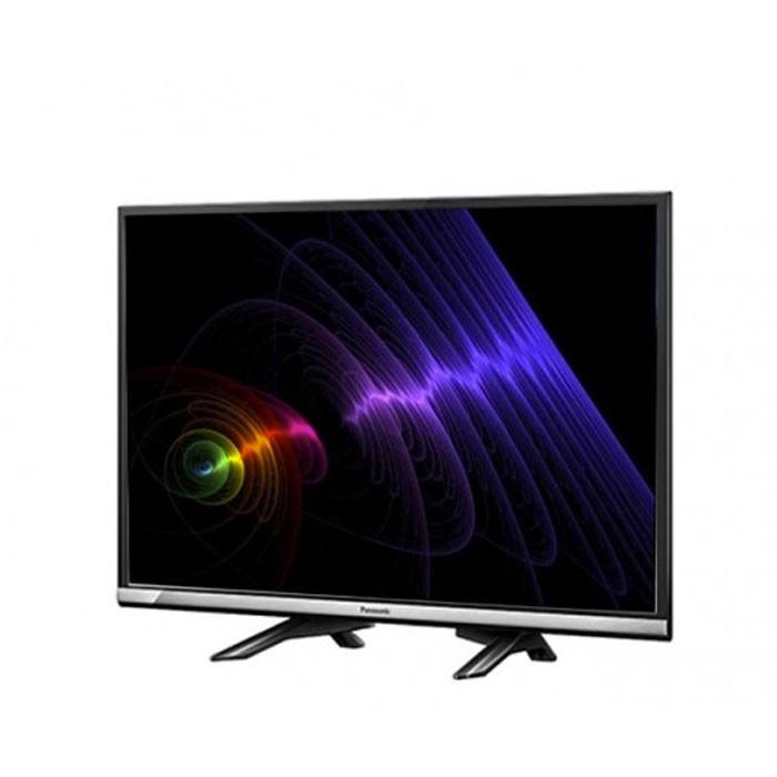 tv 32 80cm led panasonic 32ds600 hd internet ktronix. Black Bedroom Furniture Sets. Home Design Ideas