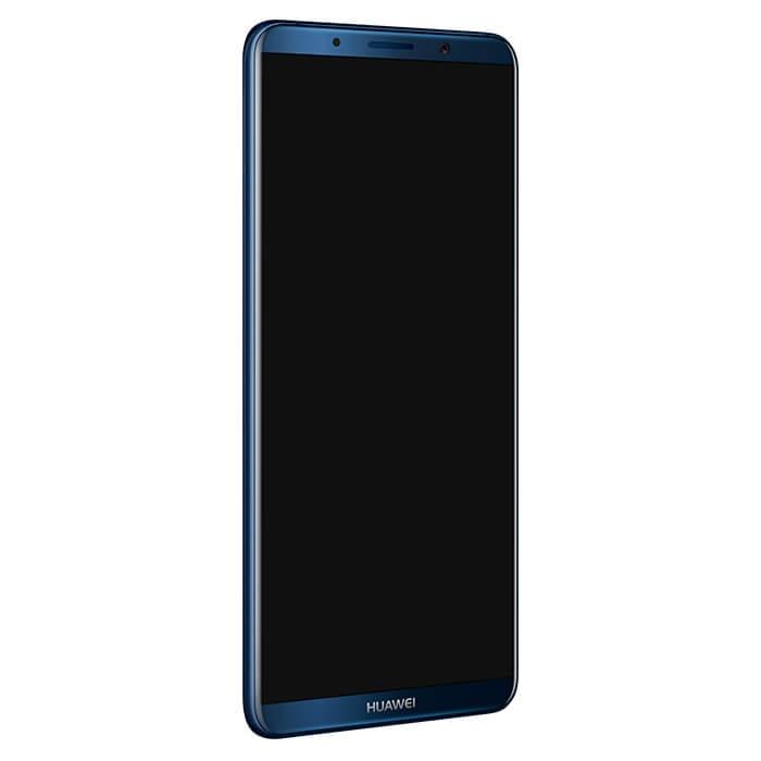 0d7de95b73f ... Celular Libre HUAWEI Mate 10 Pro Azul DS 4G + Case + Audífonos ...