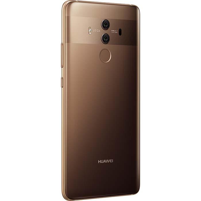 32c7afed7df Celular HUAWEI Mate 10 Pro DS 4G Cafe Ktronix Tienda Online