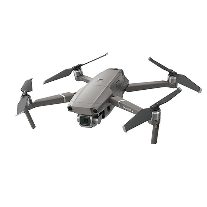 Drone DJI Mavic 2 Pro Ktronix Tienda Online