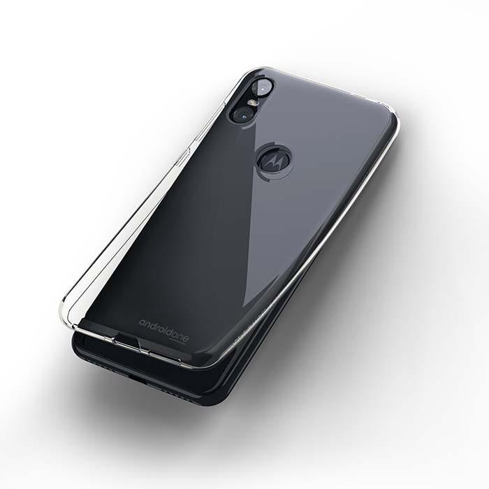 209f8ae4de0 Celular MOTOROLA One + Audífonos DS 4G Negro Ktronix Tienda Online
