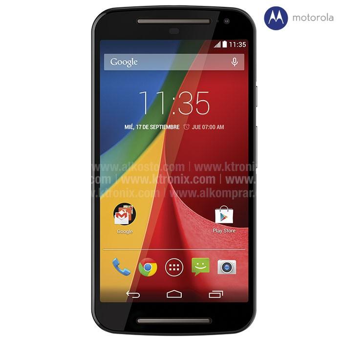 346f49c0053 Celular MOTOROLA Moto G New XT1068 Ktronix Tienda Online