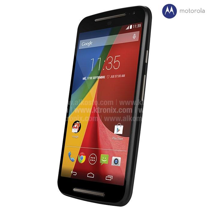 a8f8815a99b Celular MOTOROLA Moto G New XT1068 Ktronix Tienda Online