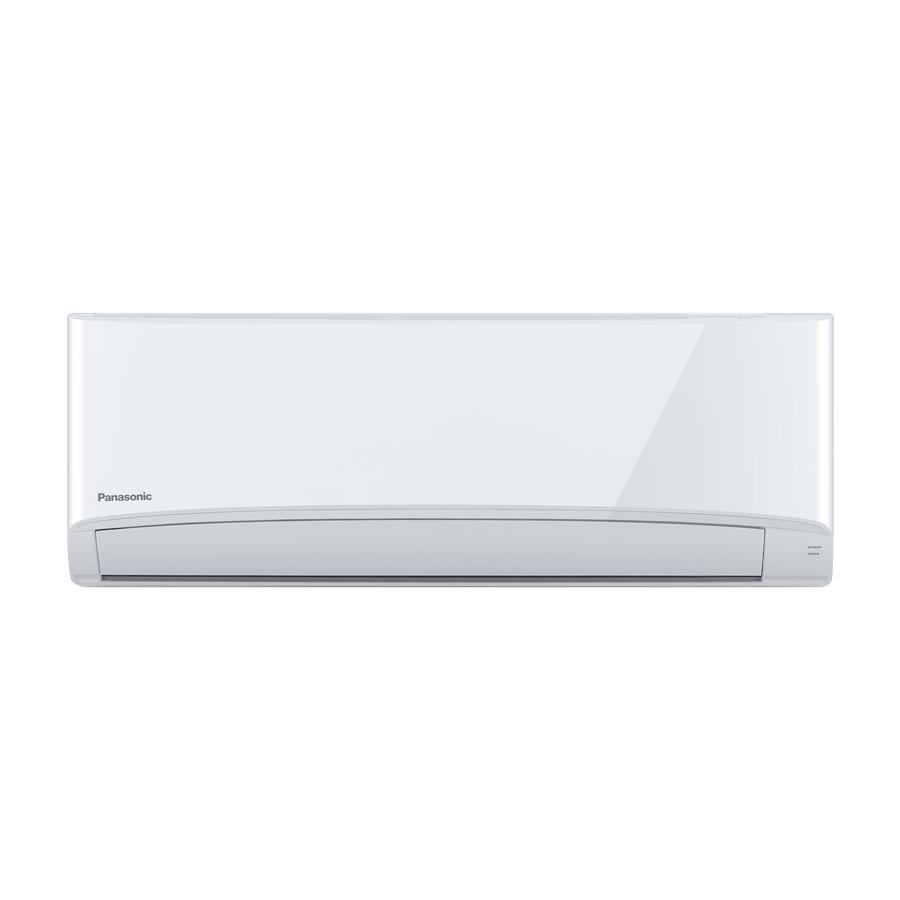 Aire acondicionado panasonic 9000btu inverter 220v blanco for Aire acondicionado portatil ansonic