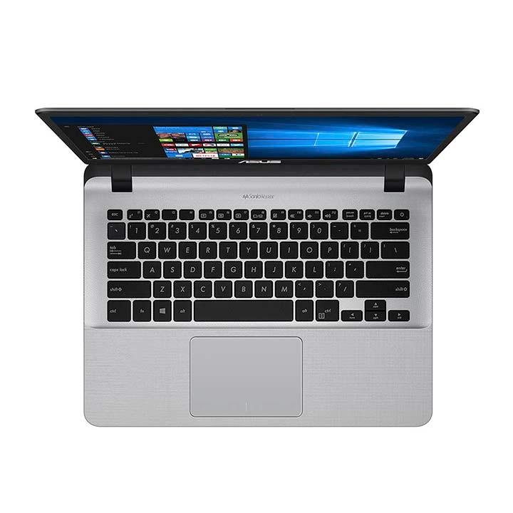 Portátil ASUS - X407UA - Intel Core i3 - 14